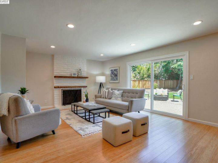 704 San Carlos Ct Fremont CA Home. Photo 15 of 40
