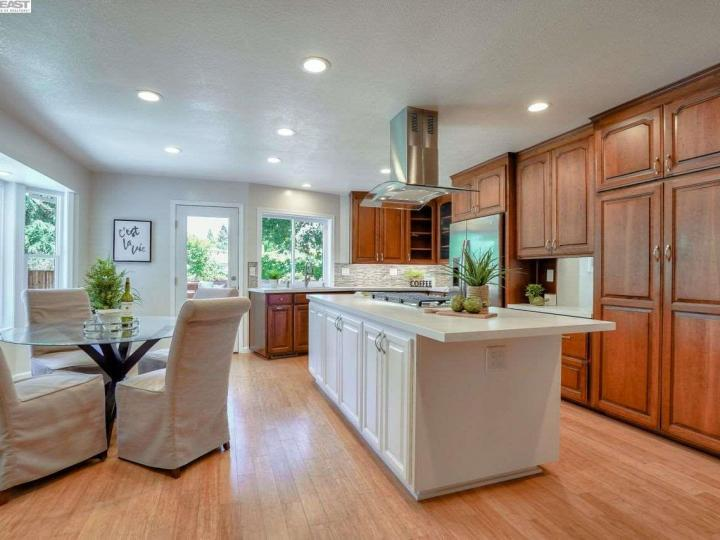 704 San Carlos Ct Fremont CA Home. Photo 10 of 40