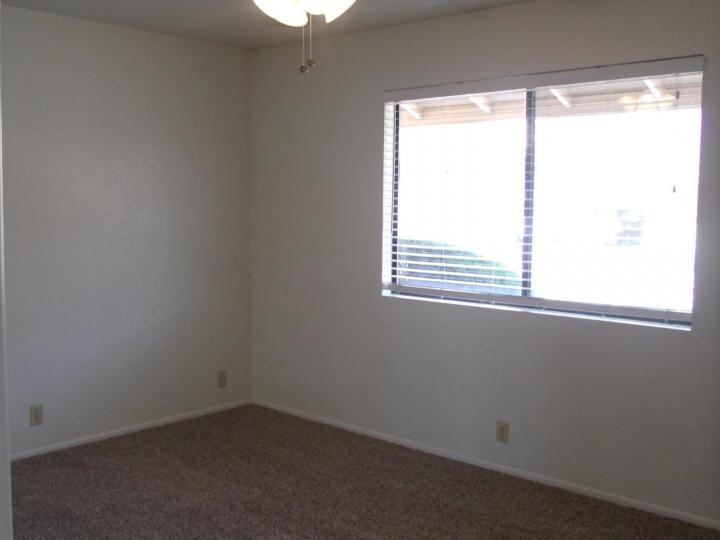 840 S Main St Cottonwood AZ Home. Photo 11 of 16