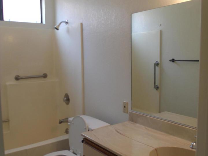 840 S Main St Cottonwood AZ Home. Photo 13 of 16
