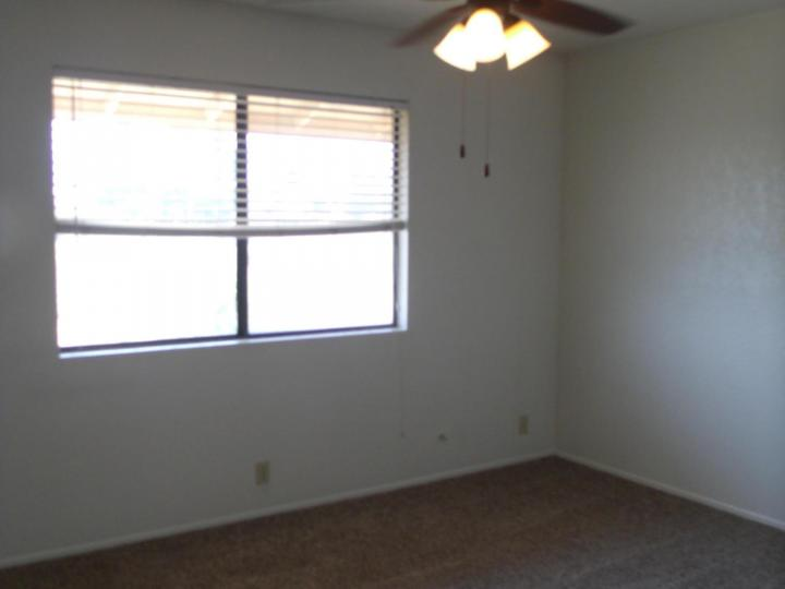 840 S Main St Cottonwood AZ Home. Photo 14 of 16