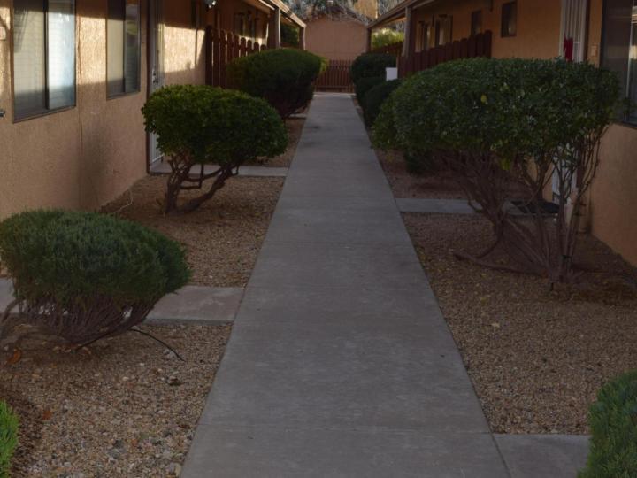 840 S Main St Cottonwood AZ Home. Photo 3 of 16