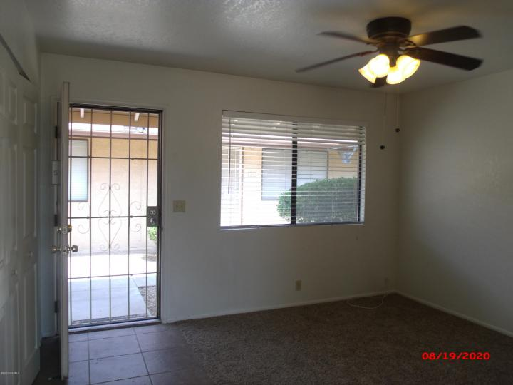 840 S Main St Cottonwood AZ Home. Photo 6 of 16