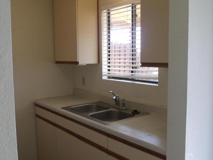 840 S Main St Cottonwood AZ Home. Photo 8 of 16