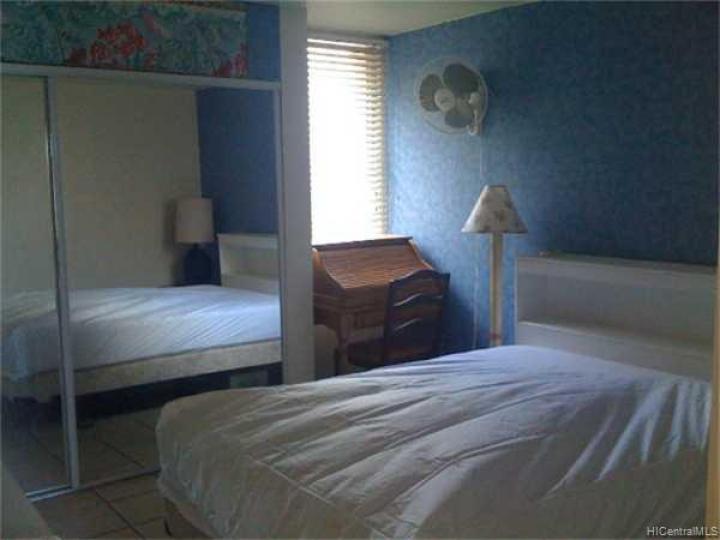 Rental 84707 Kiana Pl, Waianae, HI, 96792. Photo 3 of 4