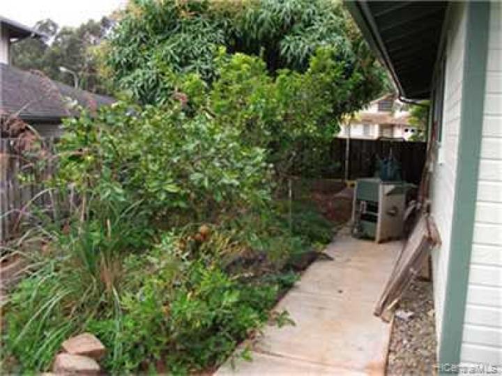 951101 Auina St Mililani HI Home. Photo 10 of 10