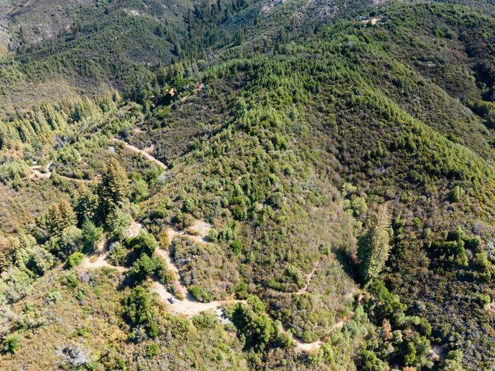 Highland Way Los Gatos CA. Photo 1 of 18