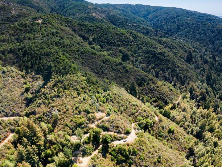 Highland Way Los Gatos CA. Photo 11 of 18