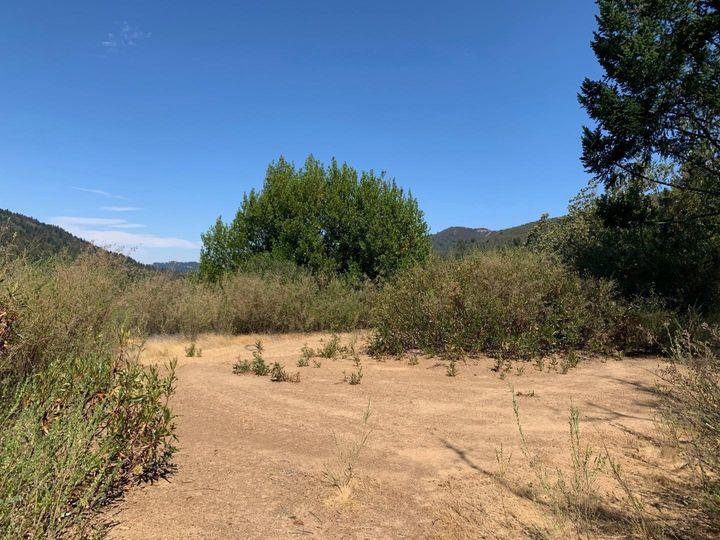 Highland Way Los Gatos CA. Photo 12 of 18