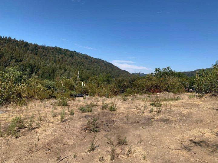 Highland Way Los Gatos CA. Photo 14 of 18