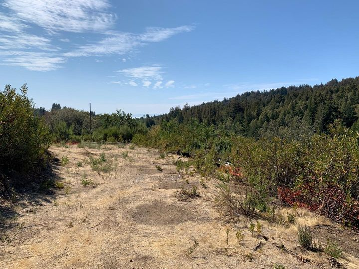 Highland Way Los Gatos CA. Photo 15 of 18