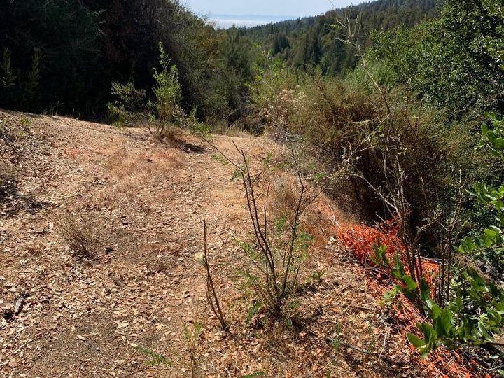 Highland Way Los Gatos CA. Photo 16 of 18