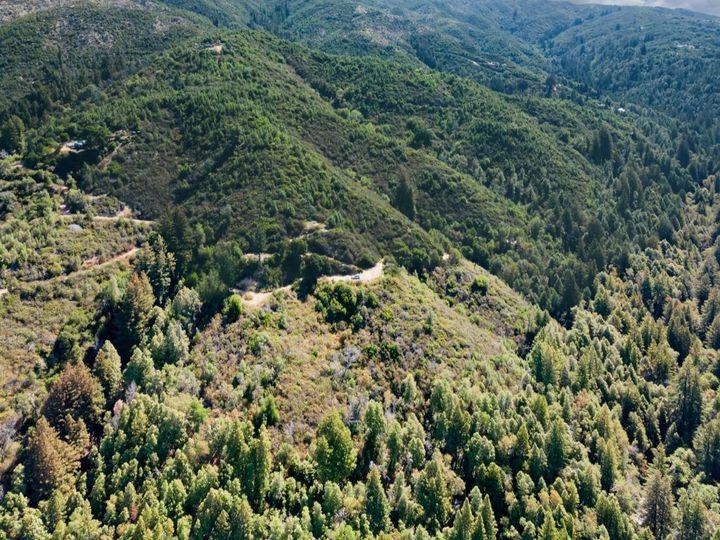 Highland Way Los Gatos CA. Photo 3 of 18