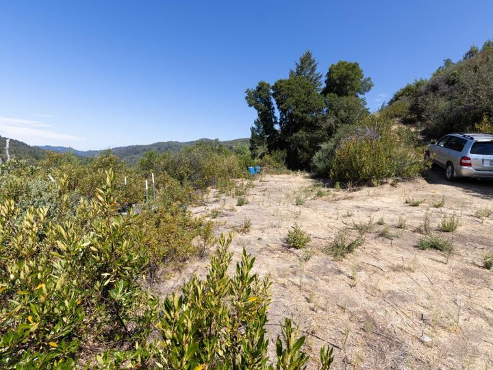 Highland Way Los Gatos CA. Photo 5 of 18