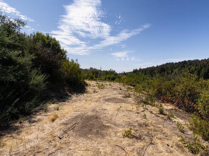 Highland Way Los Gatos CA. Photo 6 of 18