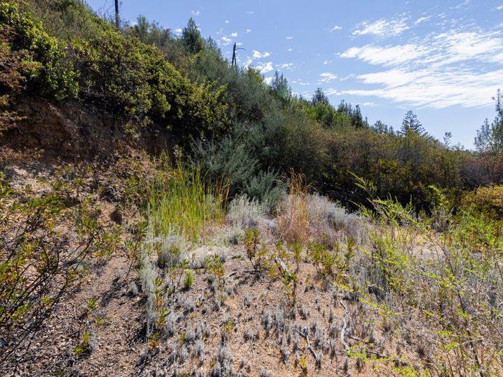 Highland Way Los Gatos CA. Photo 7 of 18
