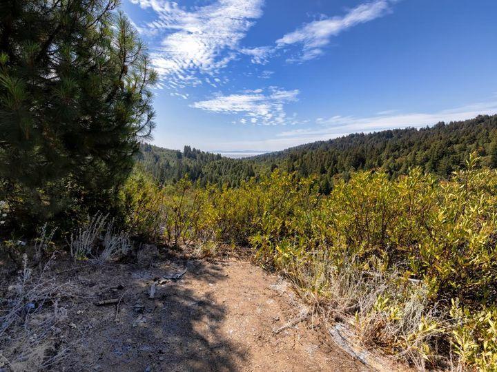 Highland Way Los Gatos CA. Photo 8 of 18