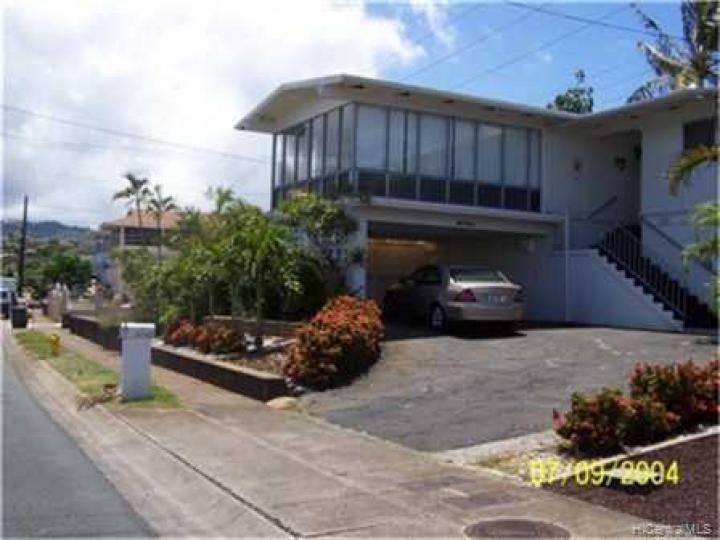 Rental Address undisclosed. Photo 1 of 8