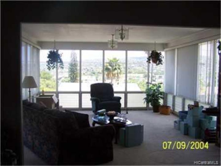 Rental Address undisclosed. Photo 2 of 8