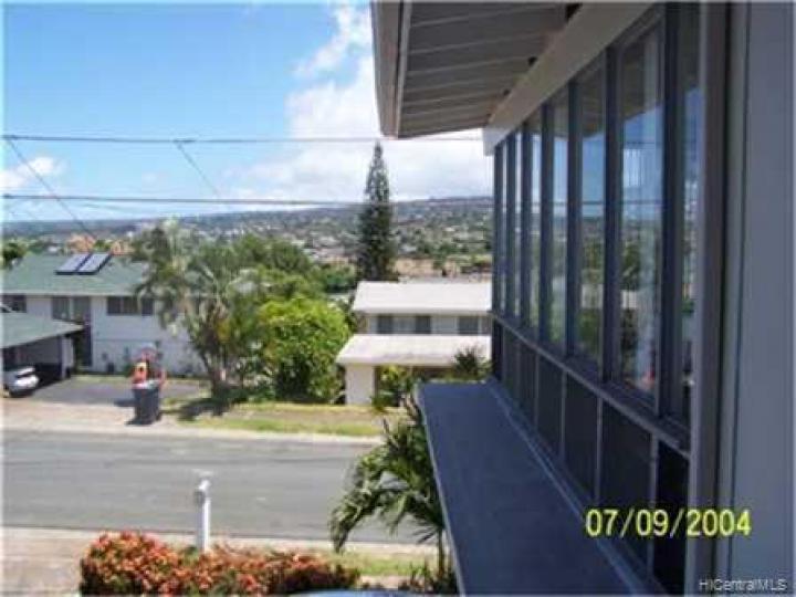 Rental Address undisclosed. Photo 6 of 8