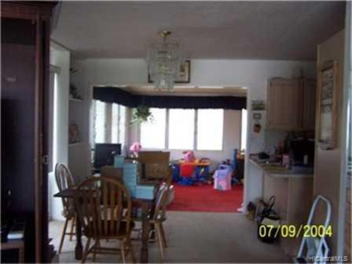 Rental Address undisclosed. Photo 7 of 8