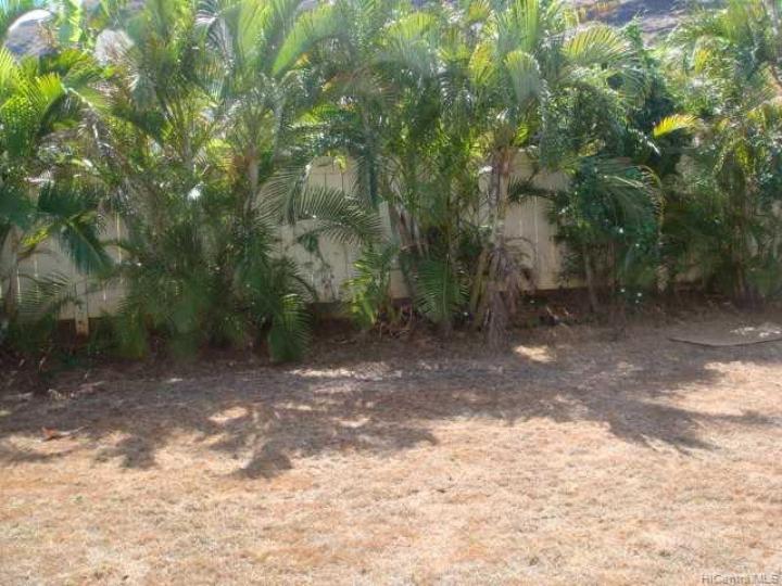 Waianae HI Home. Photo 4 of 6