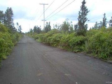 00 Ao Rd, Hawaiian Acres, HI