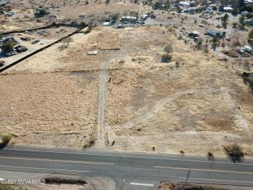 004e E Beaver Creek Rd, Rimrock Acs 1 - 3, AZ