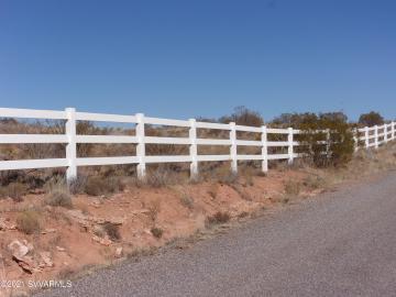 045b E Sliding Stop Ln, Under 5 Acres, AZ