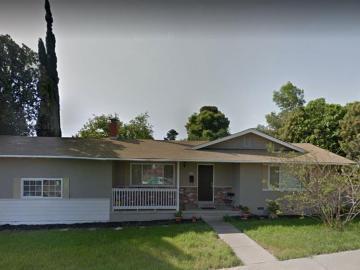 10 Falls St, Buchanan, CA