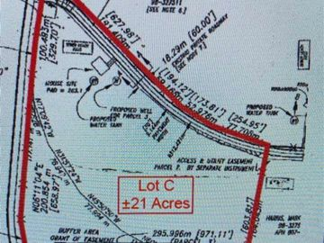 100 Harris Ranch Rd Lot C, Brentwood, CA