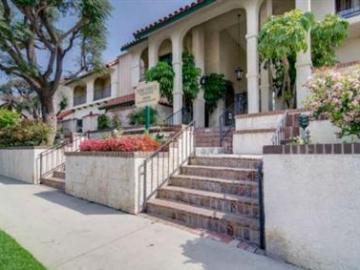 10030 Owensmouth Avenue, Los Angeles, CA