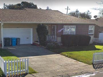 1008 Highland Ave, Vallejo, CA