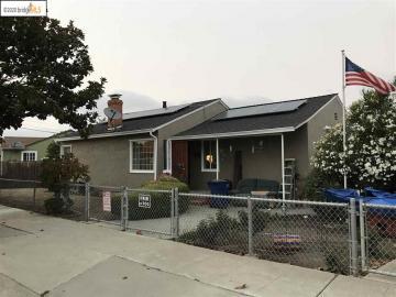 1024 Martin Blvd, Davis East, CA