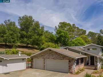 1024 Timothy Ln, Upper Happy Vly, CA