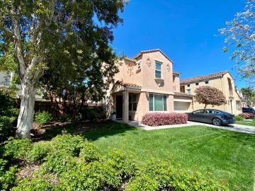 1027 Brackett Way, Santa Clara, CA