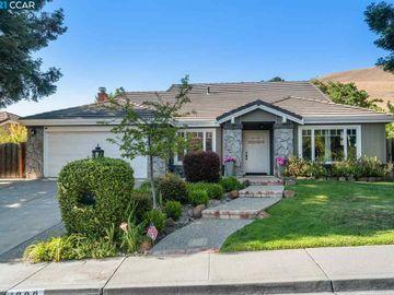 1028 Hill Meadow Pl, Andersen Ranch, CA