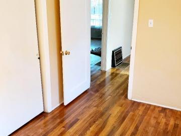1029 W Oak St Stockton CA Home. Photo 5 of 11