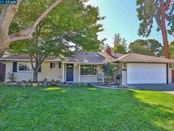 103 Sylvia Dr, Gregory Gardens, CA