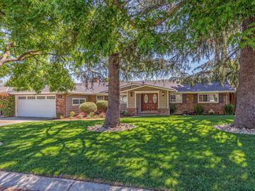 1035 E Rose Cir, Los Altos, CA