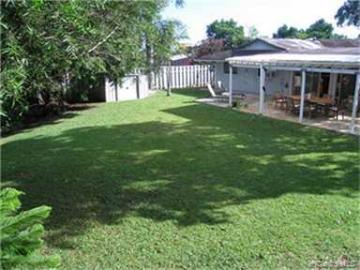 1035 Lunaai St Kailua HI Home. Photo 4 of 10