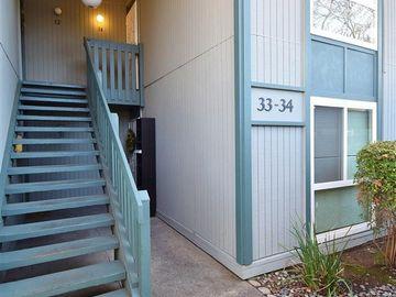 1036 Oak Grove Rd unit #34, Oak Creek, CA