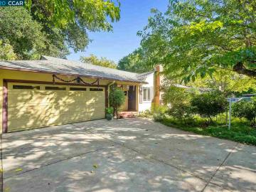 104 Burns Ct, Poets Corner, CA