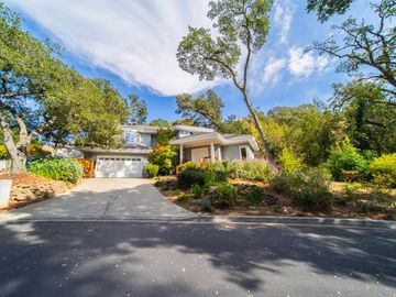 1045 Canyon Creek Ter, Niles Canyon, CA