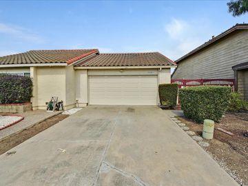 1058 Dempsey Rd, Milpitas, CA