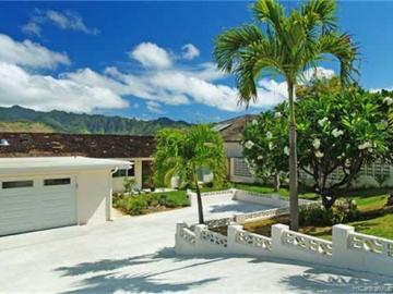 106 Nawiliwili St Honolulu HI Home. Photo 1 of 9