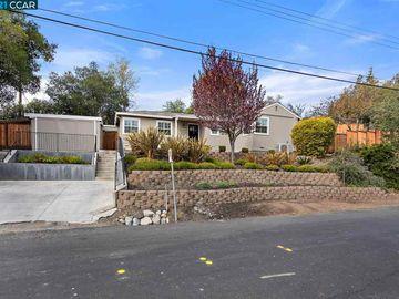 1061 Orchard Rd, Lafayette, CA