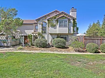 1063 Almaden Village Ln, San Jose, CA