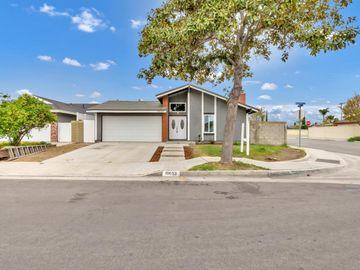 10653 Maple St, Cypress, CA