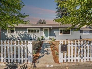 107 Eastgate Ave, Santa Cruz, CA